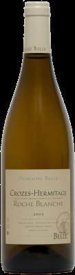 Roche-Blanche-2012